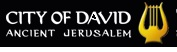 City of David Jewelry