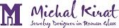Michal Kirat Jewelry