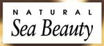 Natural Sea Beauty Cosmetics