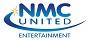 NMC United