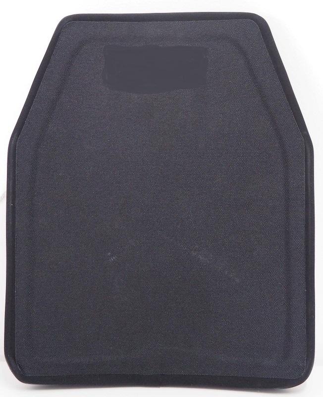 Ceramic Body Kevlar Fabric Level III / IV Body Armor Plates & Ceramic Plate Body Armor u0026 Share $ 155. AR500 Armor Level IV Ceramic ...