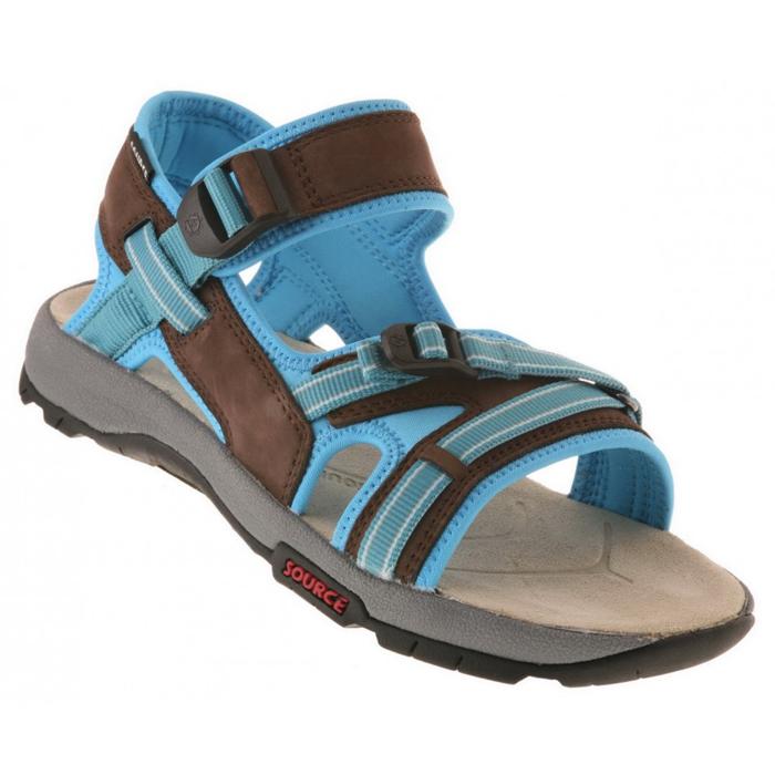 Aliexpress.com : Buy Gladiator Sandals Femme Shoes Women Shoes New Summer European Sandals