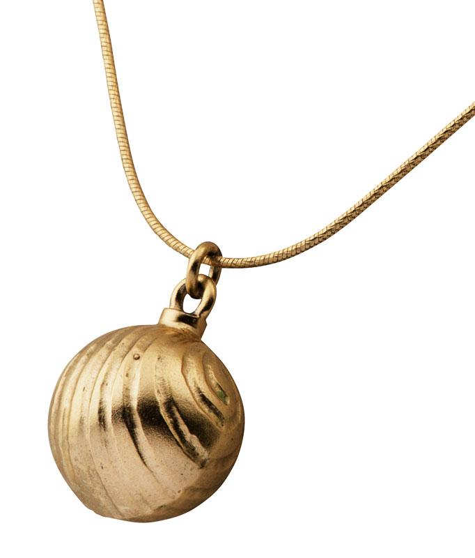 bell jewelry