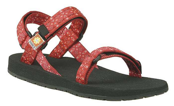 Aliexpress.com : Buy SAGACE Women Roman Flats Flip Flops Crystal Ladies Sandals Shoes Bohemian