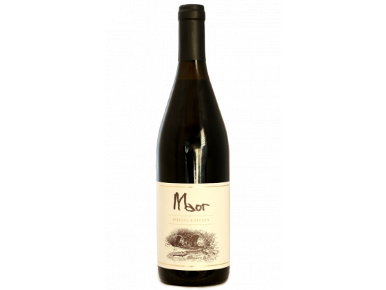 Maor Winery Special Edition