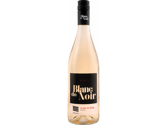 Israeli Wine Galil Mountain Winery Blanc de Noir
