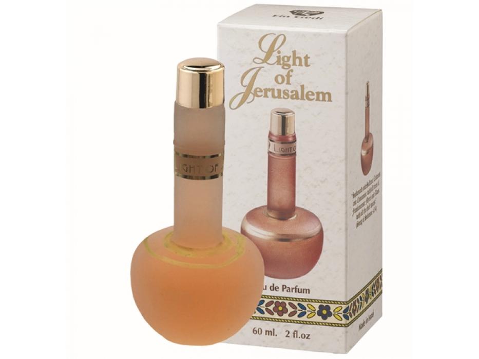 Light of Jerusalem for Women 60 ml