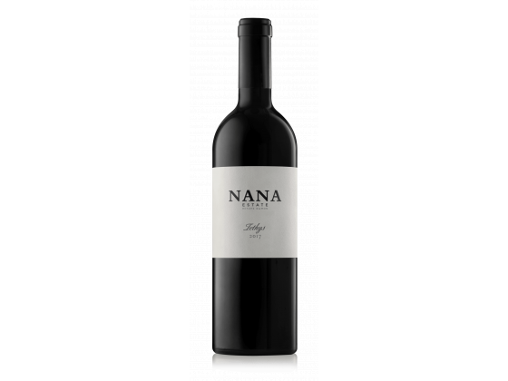 Nana Winery Tethys