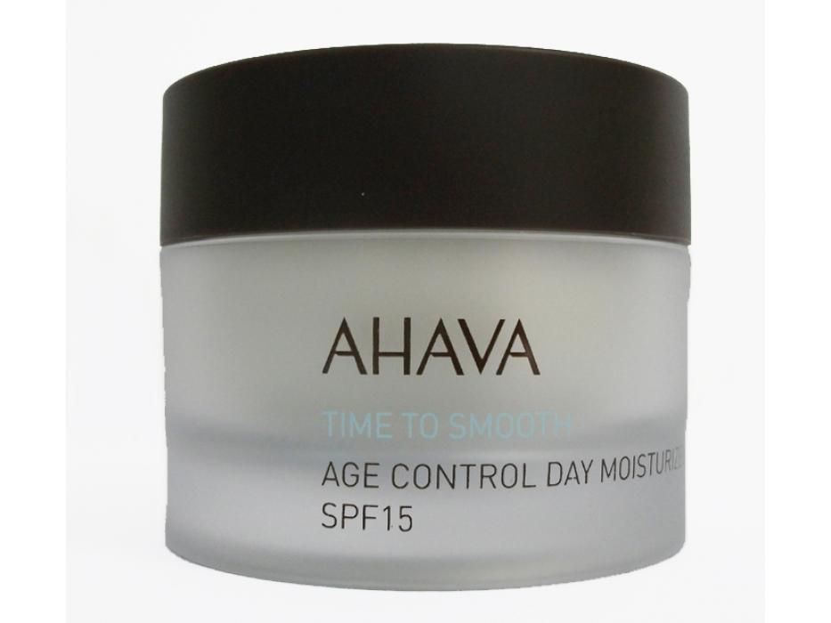 AHAVA Anti-aging Moisterizer