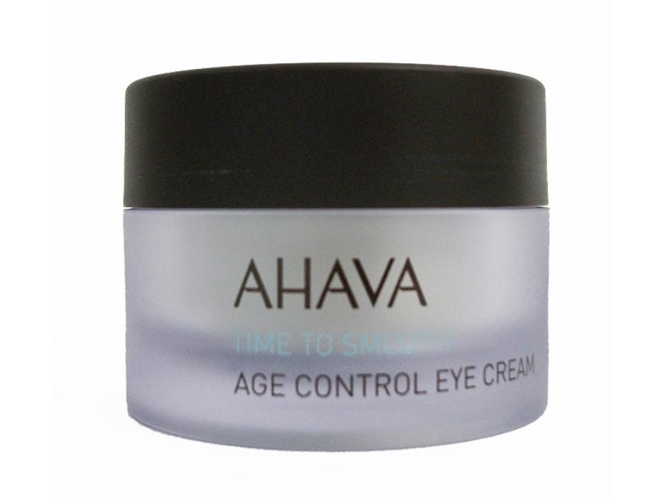 AHAVA Anti-aging Eye Cream