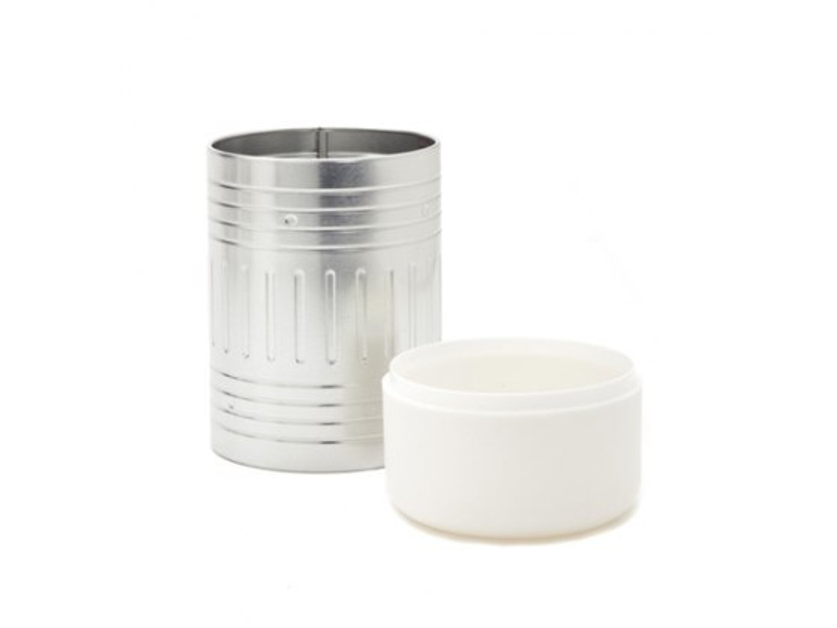 Artori Pencil End Cup, Office Accessories