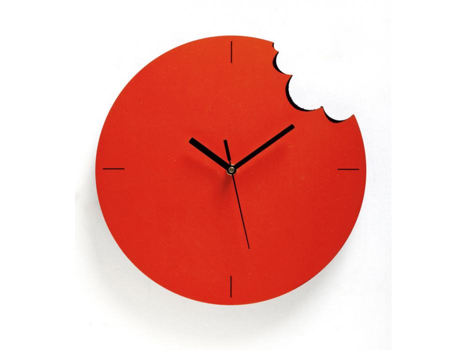 Bite,  Wall Clocks