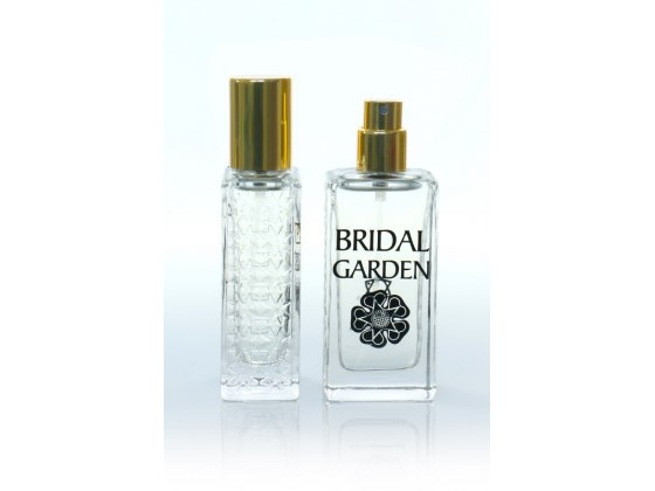 Bridal Garden Biblical Perfume for Women
