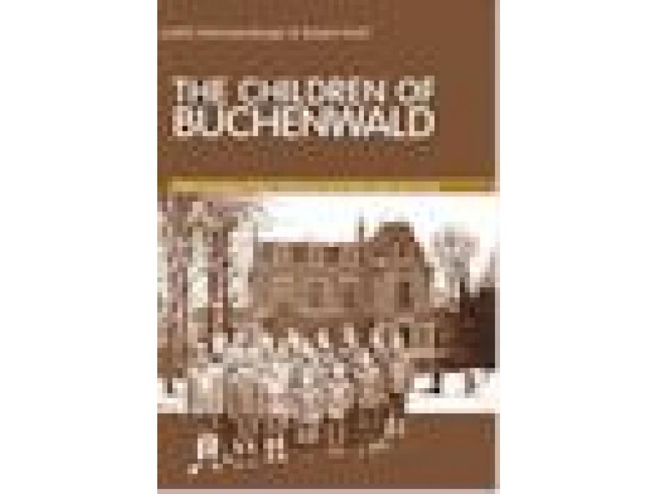 The Children of Buchenwald
