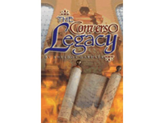 The Converso Legacy