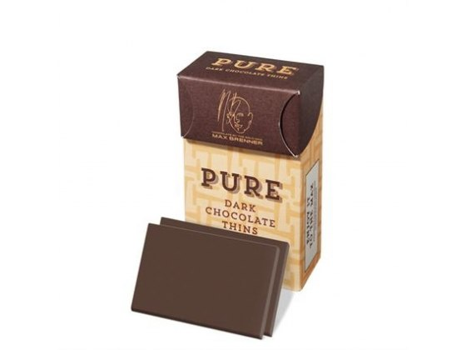 Pure - Dark
