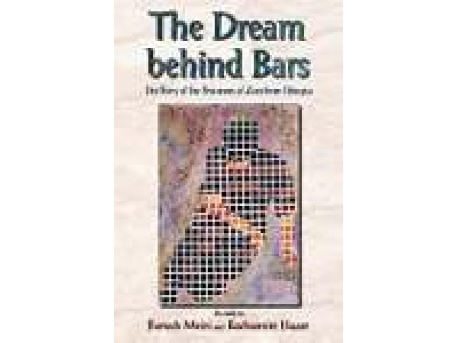 The Dream Behind Bars