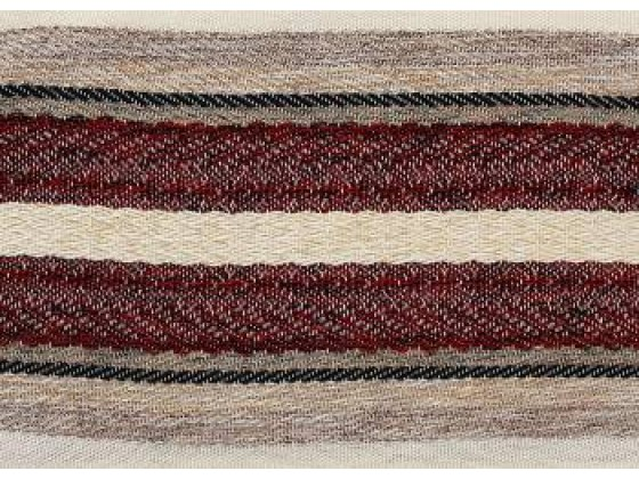 Handmade Eternity Tallit, Prayer Shawl