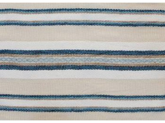 Hand-Made Wizdom Tallit, Prayer Shawl