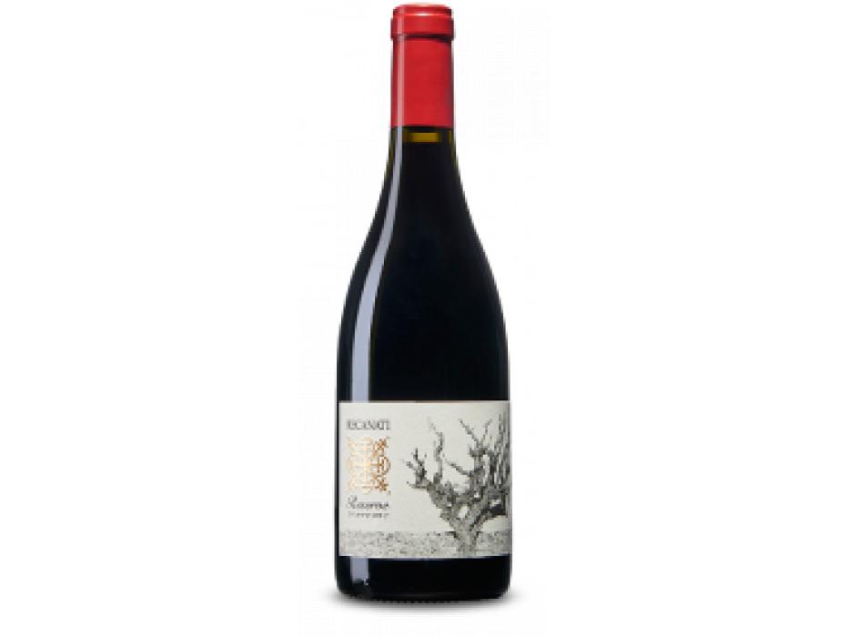 Israel Wine Recanati Winery Wild Carignan
