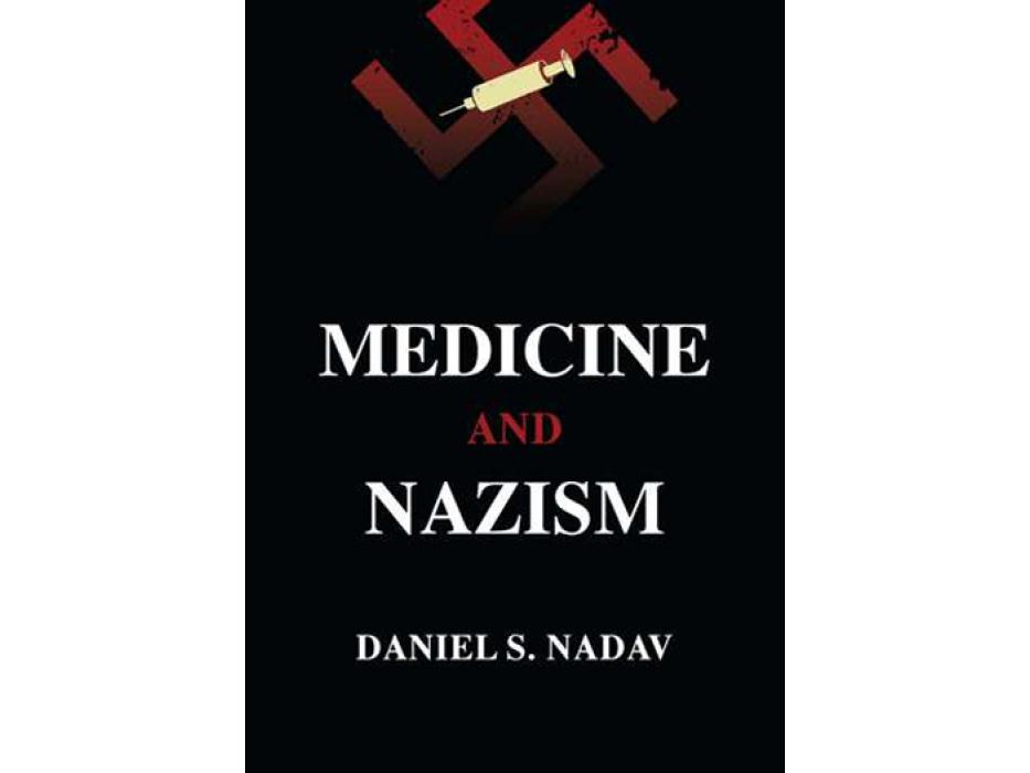 Medicine & Nazism