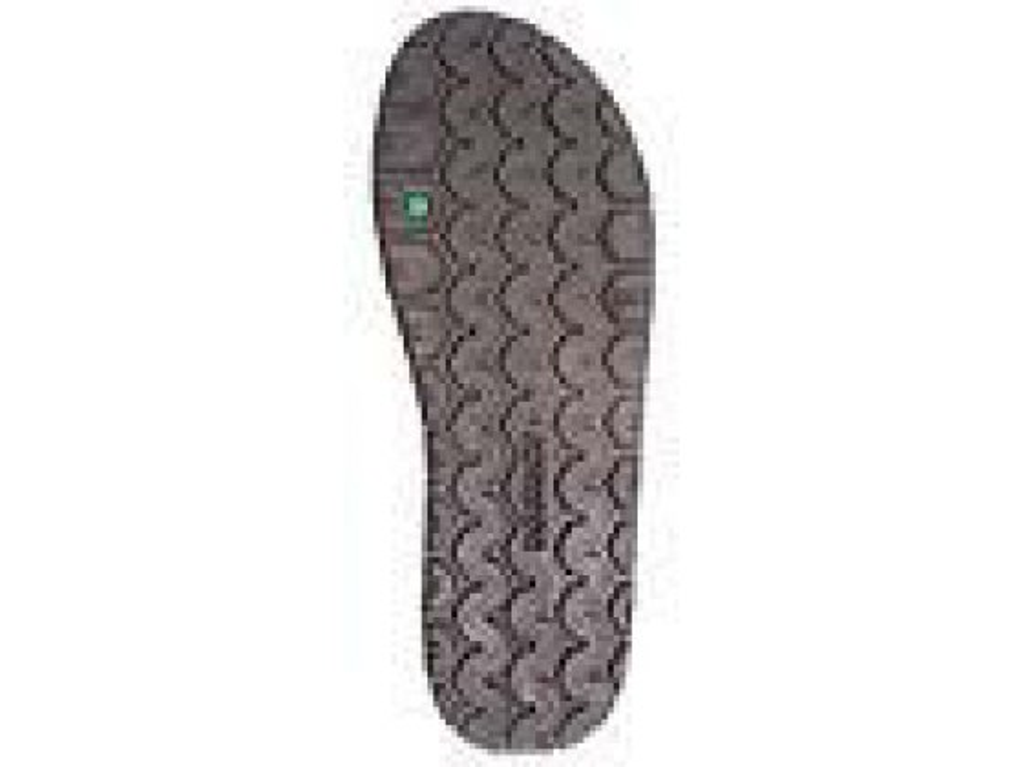 Men's Source Sandals - City Sport