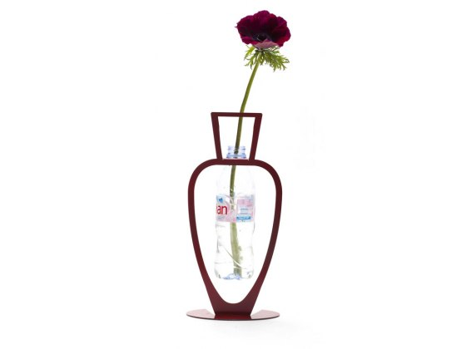 Primavera Bottle Vase, Home Accessories