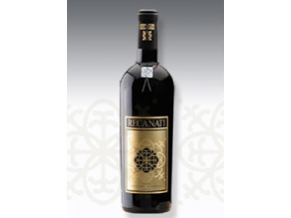 Recanati Winery Recanati Special Reserve