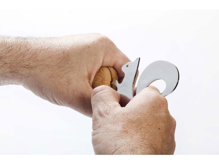 Squirrel Nut Cracker, Kitchen Gadgets