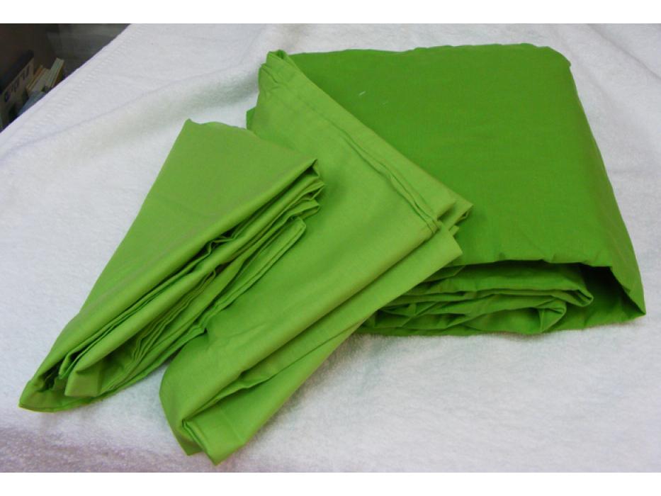 Summer Weight Sheet Sets from Pinat Eden