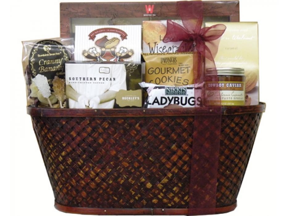sc 1 st  Israel-Catalog.com & Buy Tea u0026 Dreams -Kosher Gift Basket (USA u0026 Canada) | Israel-Catalog.com