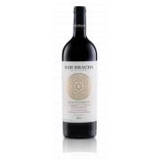 Har Bracha Winery Highlander Cabernet Sauvignon Special Reserve Israeli Wine