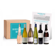French Wines Large Gift Set