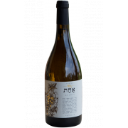 Israel Wine One Winery White