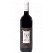 Special Edition Tura Winery Israeli Wine