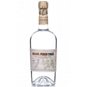 Jullius Distillery Tuica Peaches