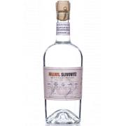 Jullius Distillery Slivovitz Plum Brandy