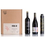 Wines That Benefit The Community Gift Box