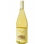 Israeli Wine Maor Winery Orcha White