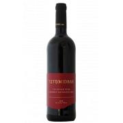 Israeli Wine Midbar Winery Cabernet Sauvignon Arad