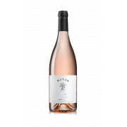 Pelter Winery Matar Rose