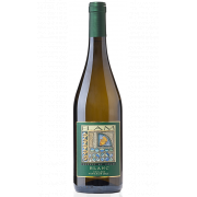 Israel Wine Flam Winery Blanc