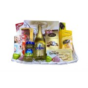 Passover Of Your Dreams Gift Basket