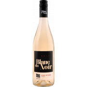 Galil Mountain Winery Blanc de Noir