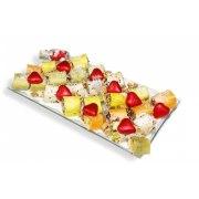 Love Fruit Sushi Tray