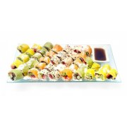 Medium Fruit Sushi Tray