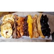 Sugar Free Dried Fruit Tray