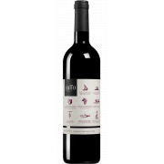 Yaffo Winery Cabernet Sauvignon Sauvage Cabarnet