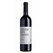 Adir Winery Cabernet Sauvignon