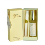 Essene of Jerusalem for Women 30 ml